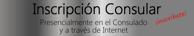 banner-inscripcion-consular