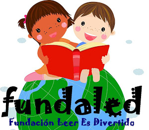 Logo_Fundaled