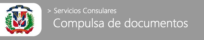 compulsa-de-documentos-banner