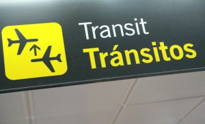 transito_aeropuerto