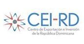 CEIRD - Centro de Exportación e Inversión de la República Dominicana