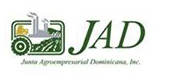 Junta Agroempresarial Dominicana