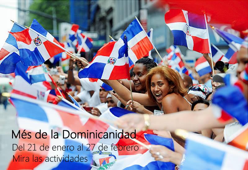portada-mes-dominicanidad