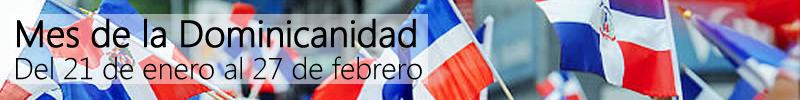 mes_dominicanidad