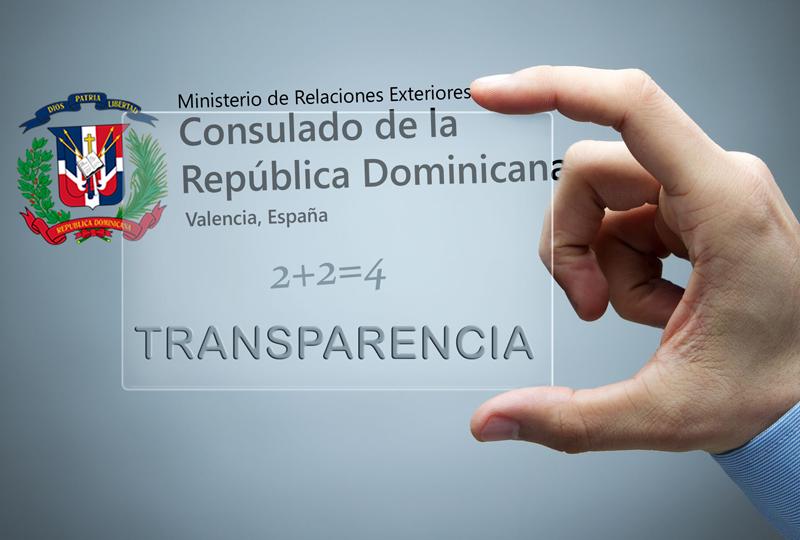 transparencia girado800px
