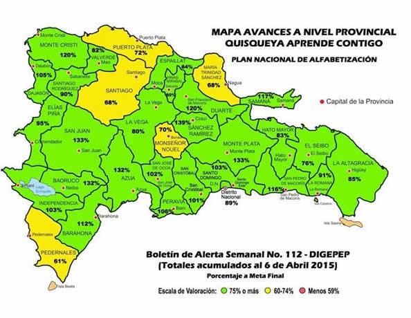 plan-quisqueya-aprende-contigo-mapa-avances-a-nivel-provincial-mapa