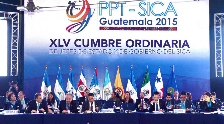 SICA-GUATEMALA-1-900x500