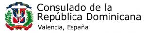 Consulado de la República Dominicana en Valencia