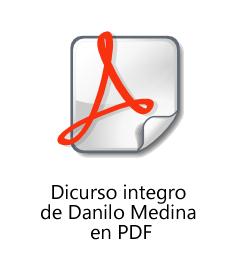 discurso en pdf