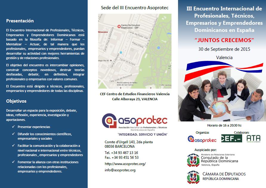imagen-folleto1