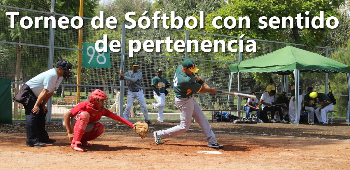 torneo-pertenecia-comunidad-dominicana-en-valencia