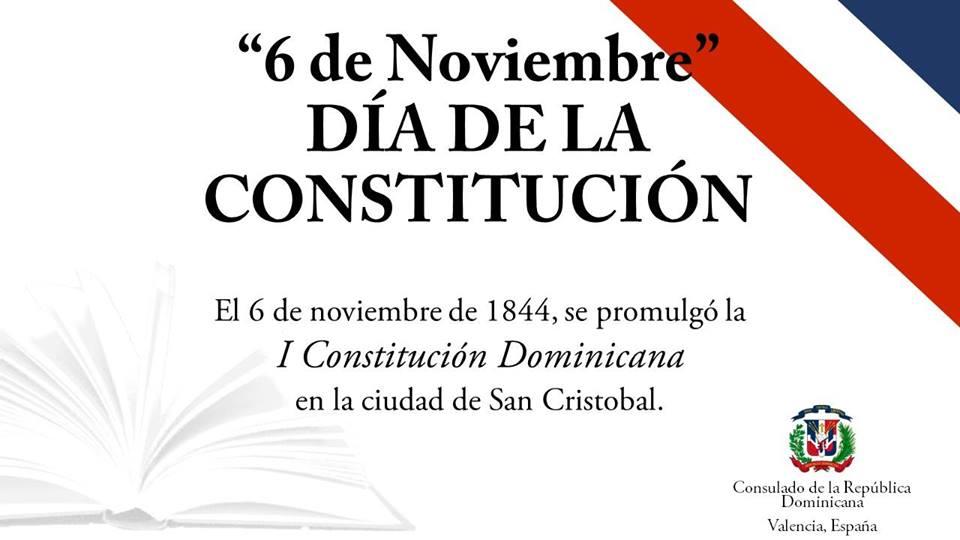 Dia-de-la-constitución-dominicana