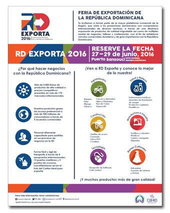 recuadro-cartel-rd-exporta-2016