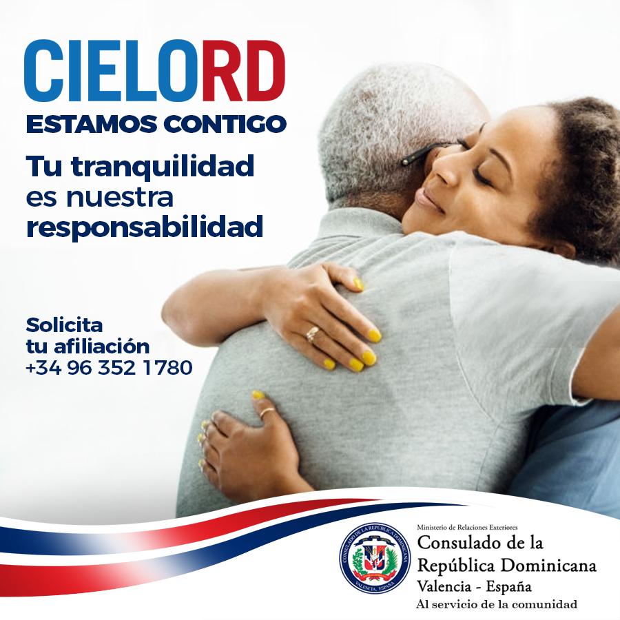 CieloRD