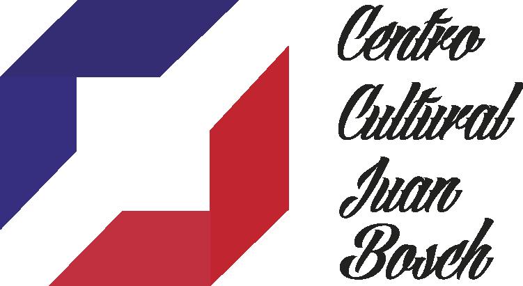 Centro Cultural Juan Bosch